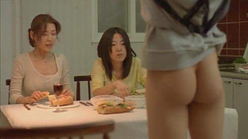 韩国10大最典范的大范例影片子细介绍 韩国露骨影片剧照