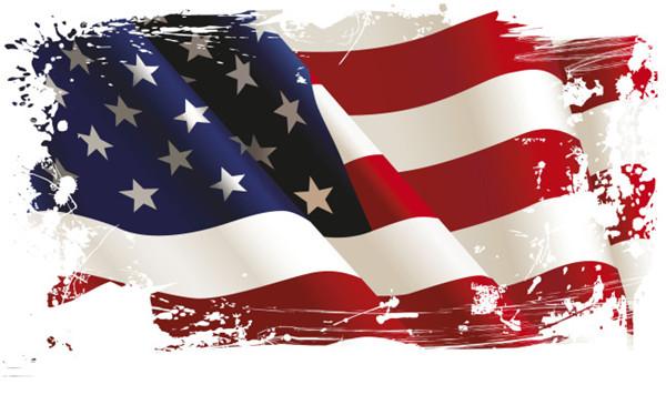选举特朗普为总统 特朗普通过最后选票 正式被选为美国总统(2)