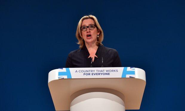 英国要将留门生数目减半?被指系英媒误读