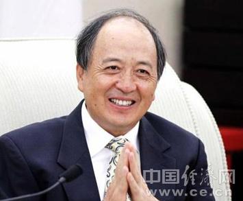 国家体育总局原副局长肖天因受贿获刑10年6个月 肖天个人资料简历