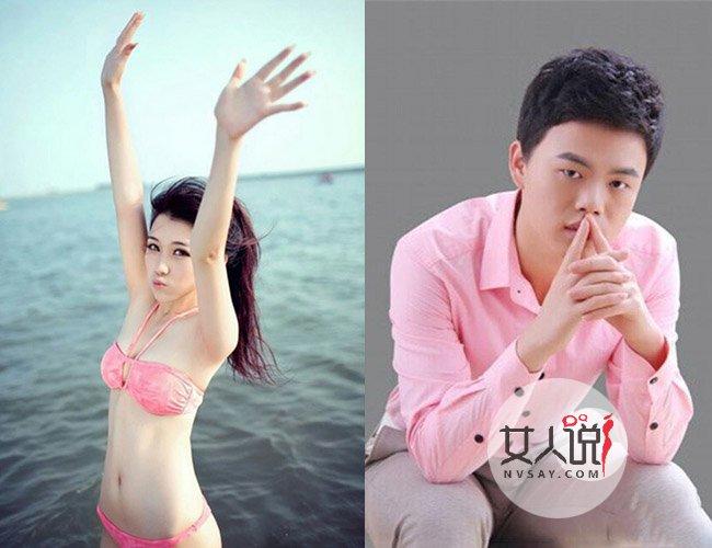 女首富纪凯婷个人资料 纪凯婷老公姚尚坤靠女的上位?