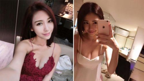 18岁女主播龚映璇被逼穿着暴露 龚映璇个人资料微博ins账号