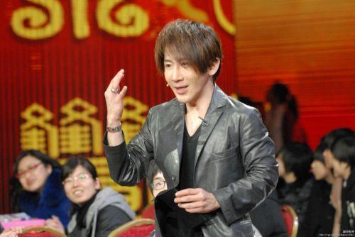 刘谦否认上2017年央视鸡年春晚 红人刘谦为什么不上春晚了