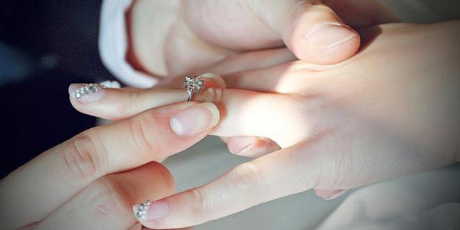 订婚后女方该给男方回什么礼 女方回礼有何讲