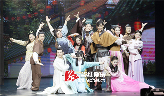《一年级·毕业季》最后一期节目:虞书欣带赵志伟见家长