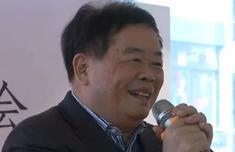"""玻璃大王曹德旺,倡议鳌峰坊书城""""天使计划"""""""