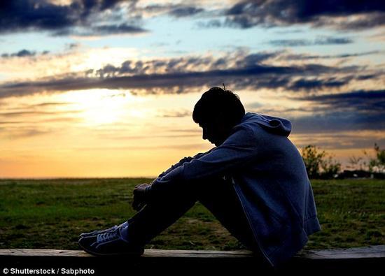 全球20国青少年心理健康调查 英国倒数第二