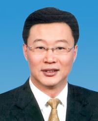 国家工商总局原副局长孙鸿志一审被判有期徒刑18年 孙鸿志简历