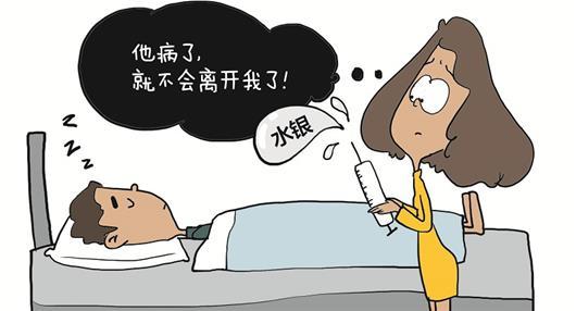 楚天都市报讯 楚天都市报记者佘惠通讯员洪法