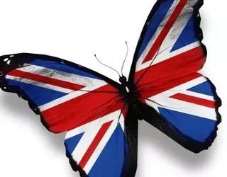 英國簽證辦理中國區文件掃描全新流程
