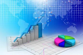 统计公报呈现2016年经济社会发展三大亮点