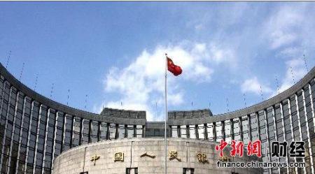 2月新增同业存单再创新高 银行日益依赖主动负债