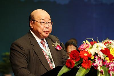 江西省人大常委会原副主任蒋仲平逝世 享年74岁 蒋仲平简历