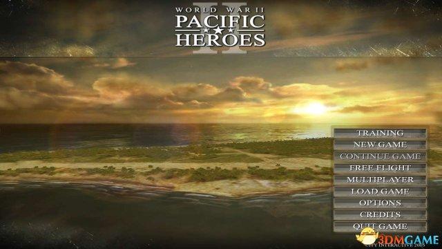 太平洋英雄2攻略秘籍机场太平洋大全2通关流攻略吉隆坡免税店英雄图片