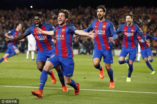 足球大赢家比分直播_足球历史上最大比分_大赢家足球直播比分