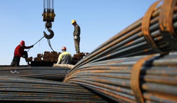 2月国内钢材出口量创3年新低 国内市场风险陡增