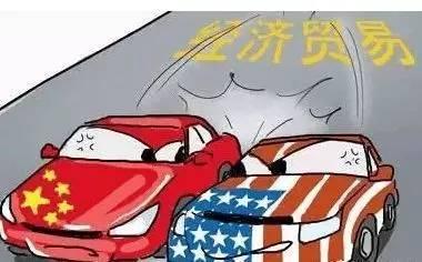 千余中国游客抵达济州拒下船抵制韩国游 为啥