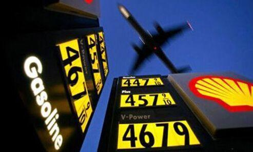OPEC秘书长:别慌!近期油价下跌只是暂时的