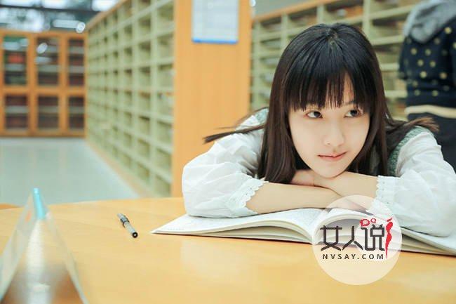 陈都灵高中丑事是什么 清纯校花早年黑历史被扒口碑烂脾气差