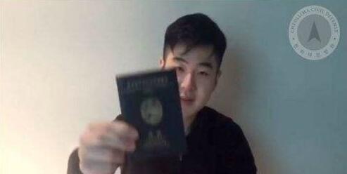 金正男之子最新消息:韩媒称金正男之子在台湾 台当局各部门急出面撇清