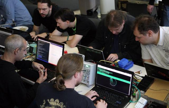 美司法部揭秘俄黑客窃取雅虎5亿帐户资料全过程