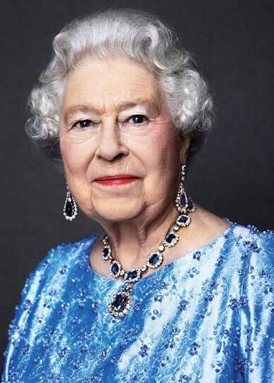 外媒:英国女王批准脱欧法案 首相可随时启动脱欧_《参考消息》官方网站