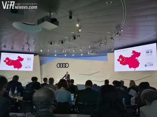 图片来自V讯网