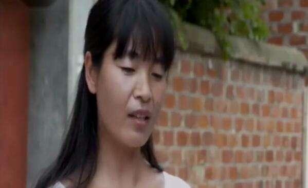 刘强东亲妹妹刘强茹个人资料 曾是英语老师现在开超市