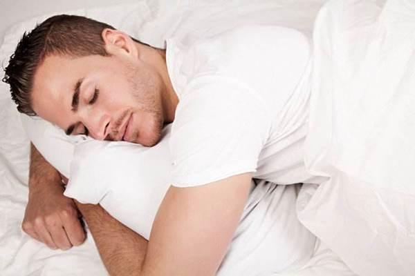 人如何才能消除疲劳感?