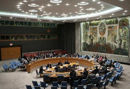 """中俄""""阻拦了""""安理会谴责缅甸的声明?安理会谴责了什么?"""