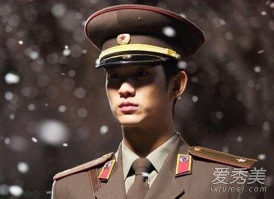 韩国明星为什么都要服兵役 金秀贤李敏镐服兵役都做了什么