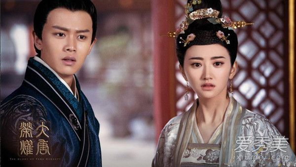 大唐荣耀2什么时候播出 李俶为什么改名?是怎么当上皇帝的?