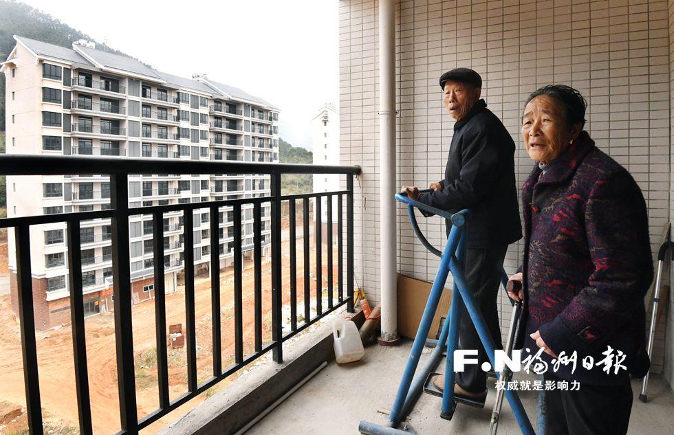 连江v手机福建省最大少数民族搬迁居住区手机三防军工电信图片