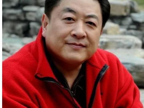"""台媒:新版""""马蓉""""现身 演员刘斌被曝遭娇妻搬空家产 女方系马蓉闺蜜"""