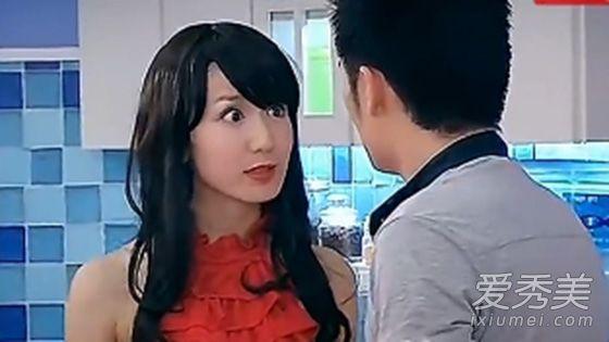 爱情公寓5王传君为什么不出演?关谷神奇王传君是日本人吗