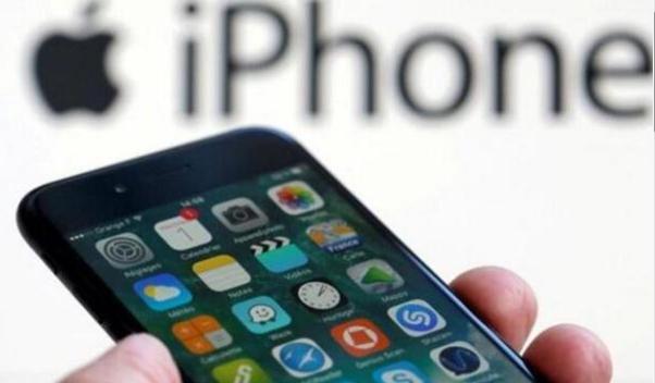 苹果在新西兰遭质疑:营业十多年 未交过一分税