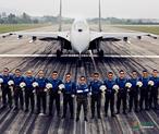这个培养了航天英雄杨利伟的航空兵师有多牛?