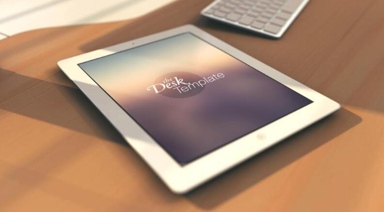 """英美航班禁电子产品原因:有人试图搞""""爆炸iPad"""""""