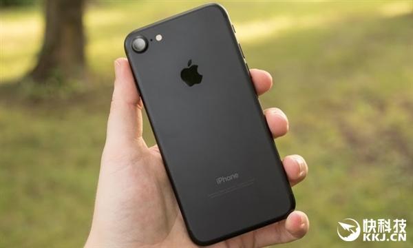 iPhone 6S/7、iPad Pro更新iOS 10.3等崩溃:苹果回应!
