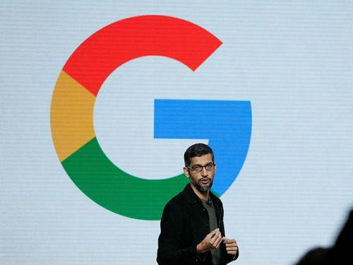 全球250家品牌撤下谷歌广告 经济损失7.5亿美元