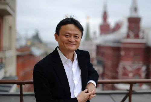 中国捐款最多富豪 马云马化腾最爱做慈善 李嘉诚捐款额超130亿元