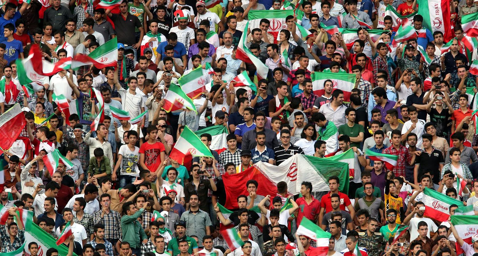 伊朗足球超级联赛_阿联酋足球超级联赛_伊朗足球超级联赛降级