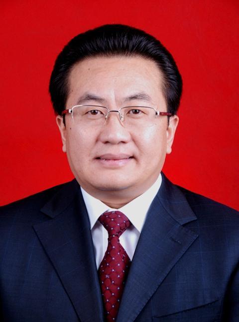 邓小刚任四川省委副书记 邓小刚简历个人资料