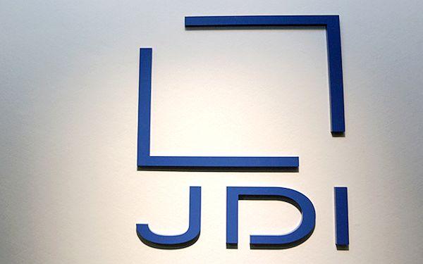 JDI新社长上任 整合公司派系成最大挑战