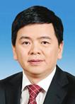 黄建发任四川省委常委、组织部部长 黄建发简历个人资料