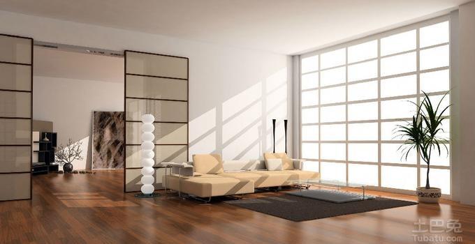 价格向品质转变 家居装修企业显现内在实力