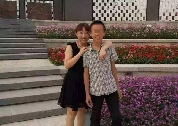 四川泸县最新消息 四川泸县中学生死因确定,要与他的父母谈心了