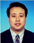 龚正任山东省人民政府副省长、代理省长 龚正简历个人资料