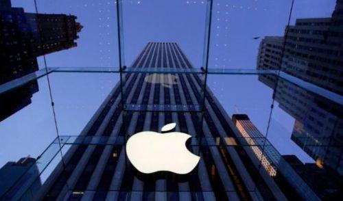 苹果和高通打架后才知道 iPhone 7配置大有文章