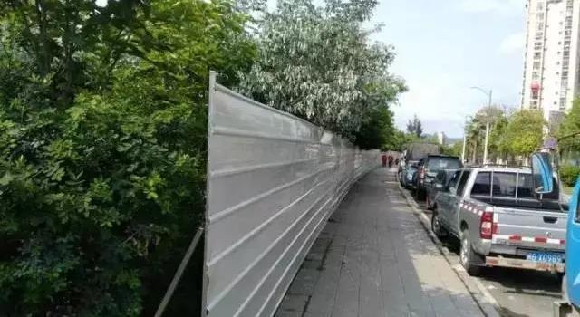三明将新增一条2公里沿河步道 预计5月底完成